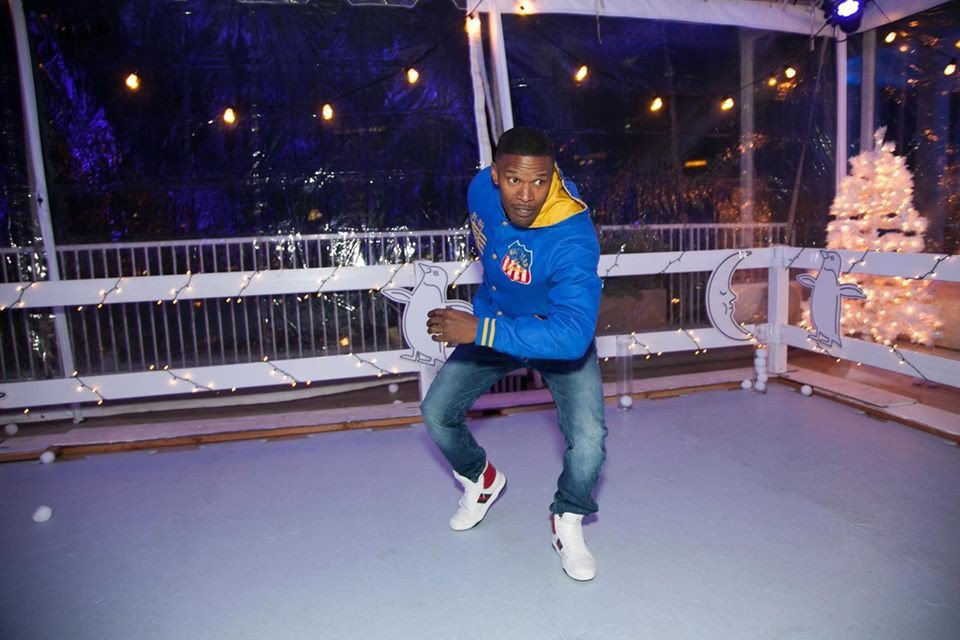 Chill with Casper | #9021Snow photo 9021Snow Jamie Foxx 3.jpg