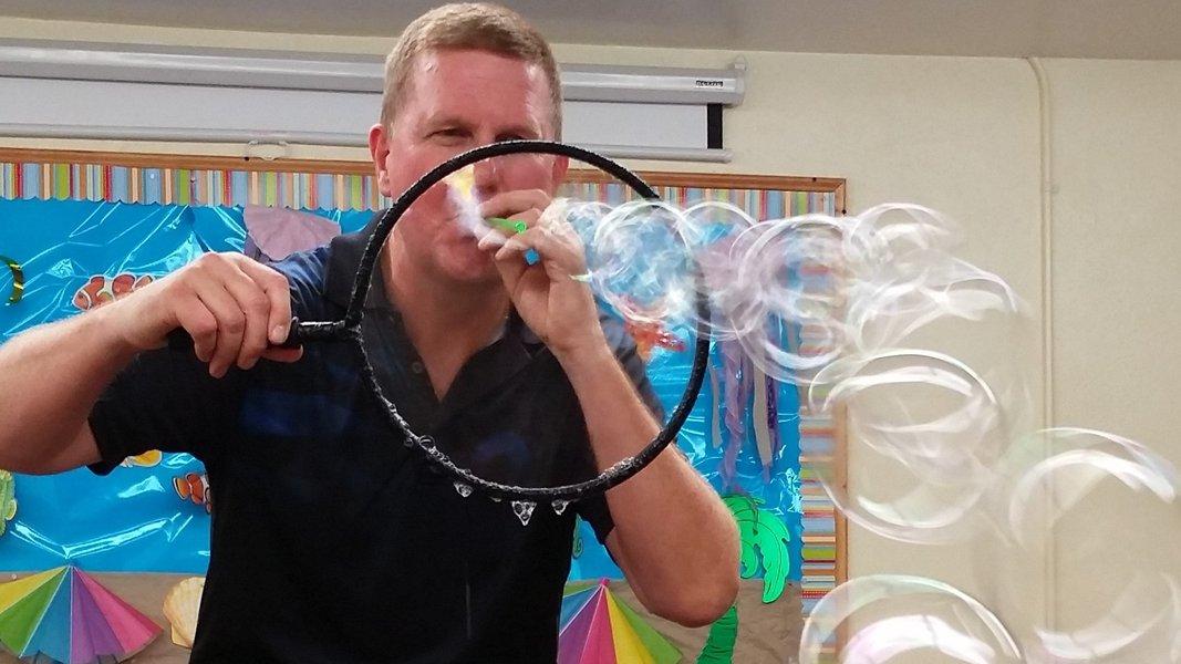 Virtual Bubbletastic Bubble Show: Bubble J.jpg