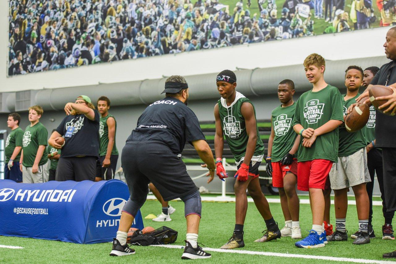 Hyundai Youth Football Camps photo OHelloMedia-Hyundai-YouthFootballCamps-Philadelphia-TopSelect-114.jpg