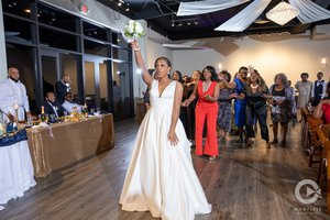 Bell Wedding photo AR-63.jpg