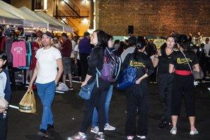 Chelsea Night Market photo 69888824_681833195634036_7204756833871855616_o.jpg
