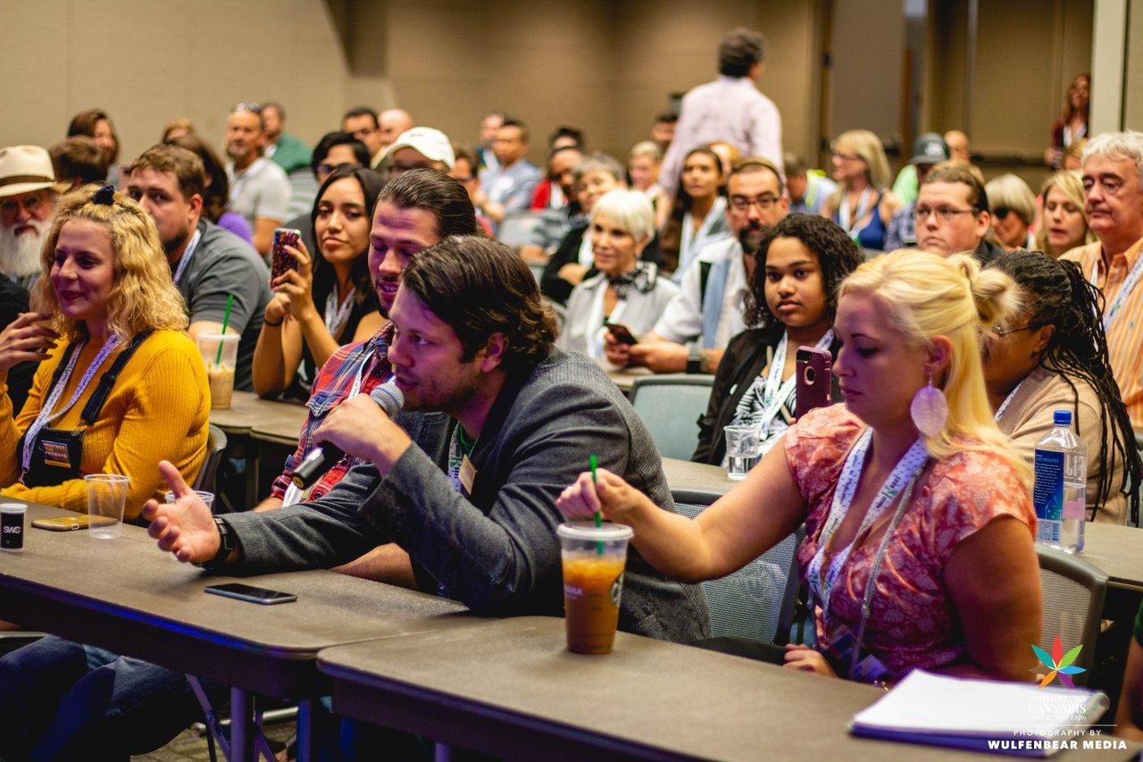 USCC Expo - Phoenix photo USCC Expo-14.jpg
