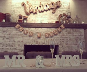 Various events in our private rooms photo Bride&Groom table 2.jpg
