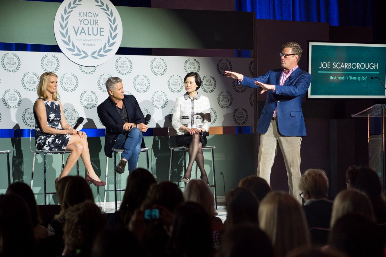 MSNBC Know Your Value Event photo 114_MSNBC_2015.jpg
