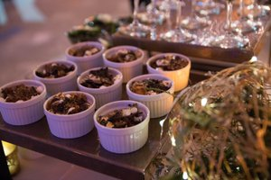 Corporate Holiday Party photo D85_1474 - Copy.jpg
