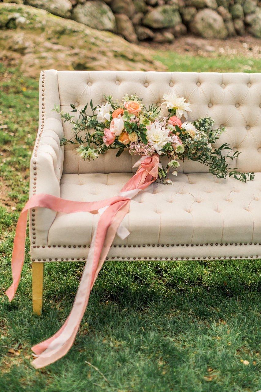 Wedding Intensive Floral Workshop  photo A7DB523E-25E9-4062-8785-6808778CA3E7.jpg