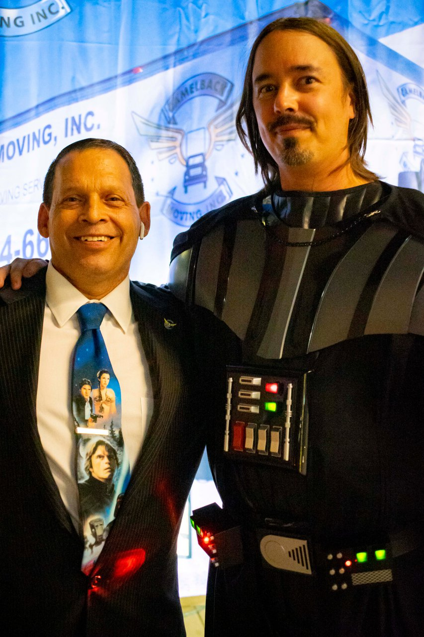 Camel Back Moving / Love Up Charity photo Camelback Moving_Star Wars Premiere_12_19_2019_128.jpg