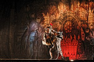Ukrainian National Ballet Tour photo CL9A6858_DxOsmaller-4400-94-200.jpg