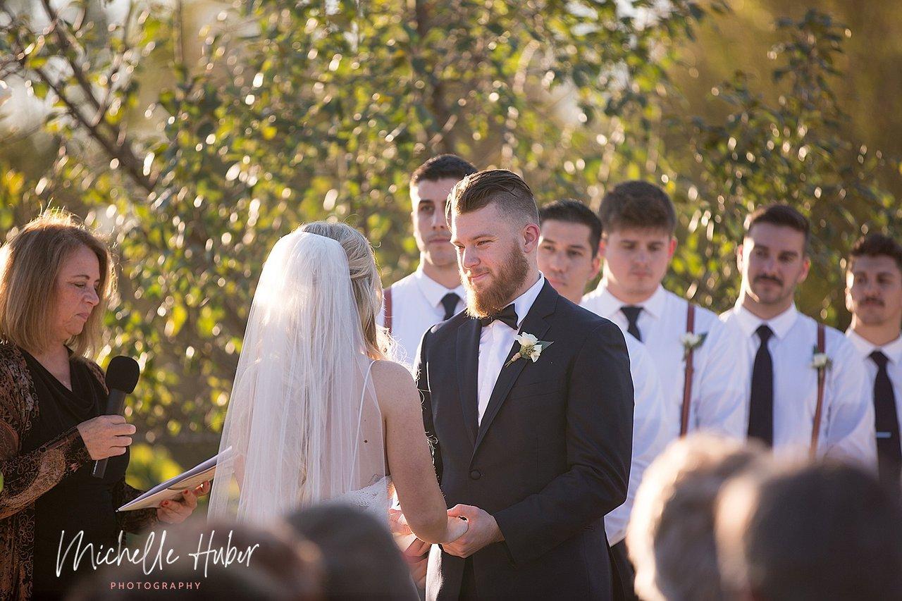 Katie & Jon's Wedding photo IMG_7802.jpg