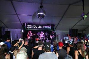 Music Den At Lollapalooza photo 44997667845_3db6963bdd_o.jpg