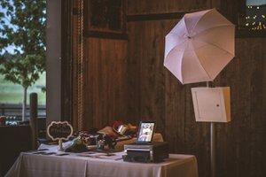 Denver Photo Booth photo LB_the_setup.jpg