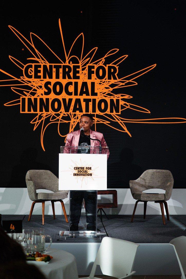 Centre For Social Innovation Gala photo UNADJUSTEDNONRAW_thumb_9350.jpg