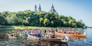Ottawa Riverkeeper Ride the Rider Parade photo ride-the-river-parade-and-picnic_37187239145_o.jpg