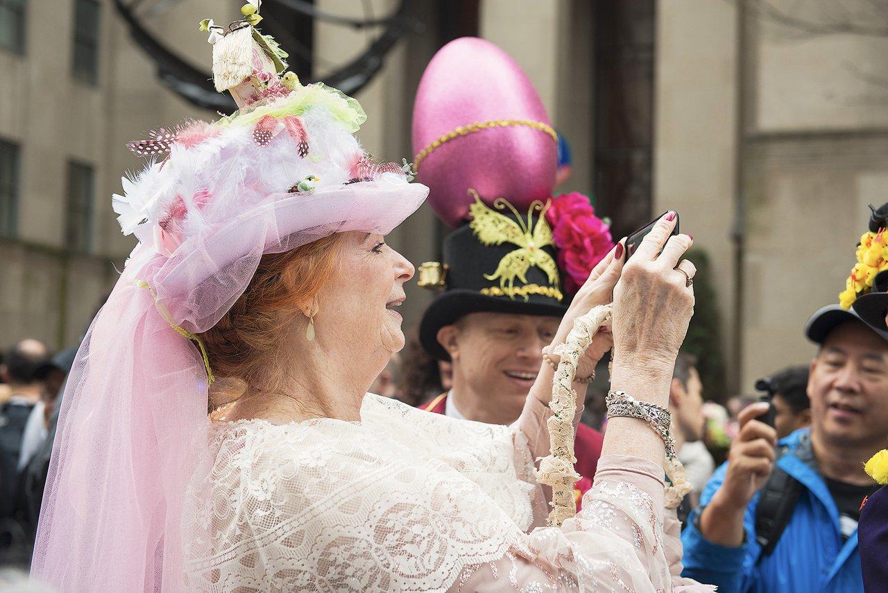 New York Easter Bonnet Parade photo _MED3628_port.jpg