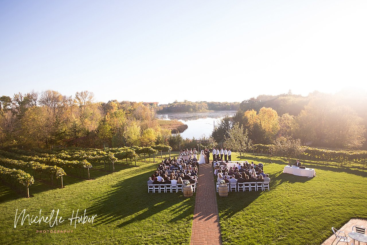 Katie & Jon's Wedding photo IMG_7790.jpg