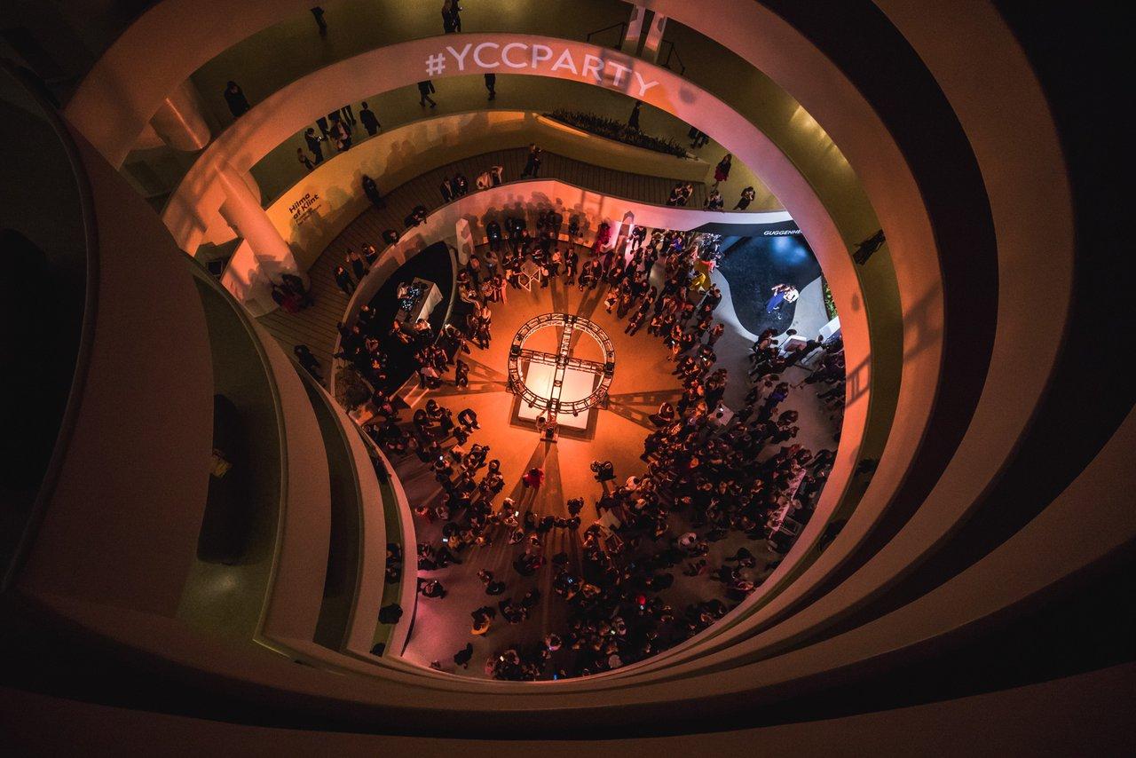 Guggenheim YCC Party photo 20190411_TINSEL GUGGENHEIM_0045.jpg