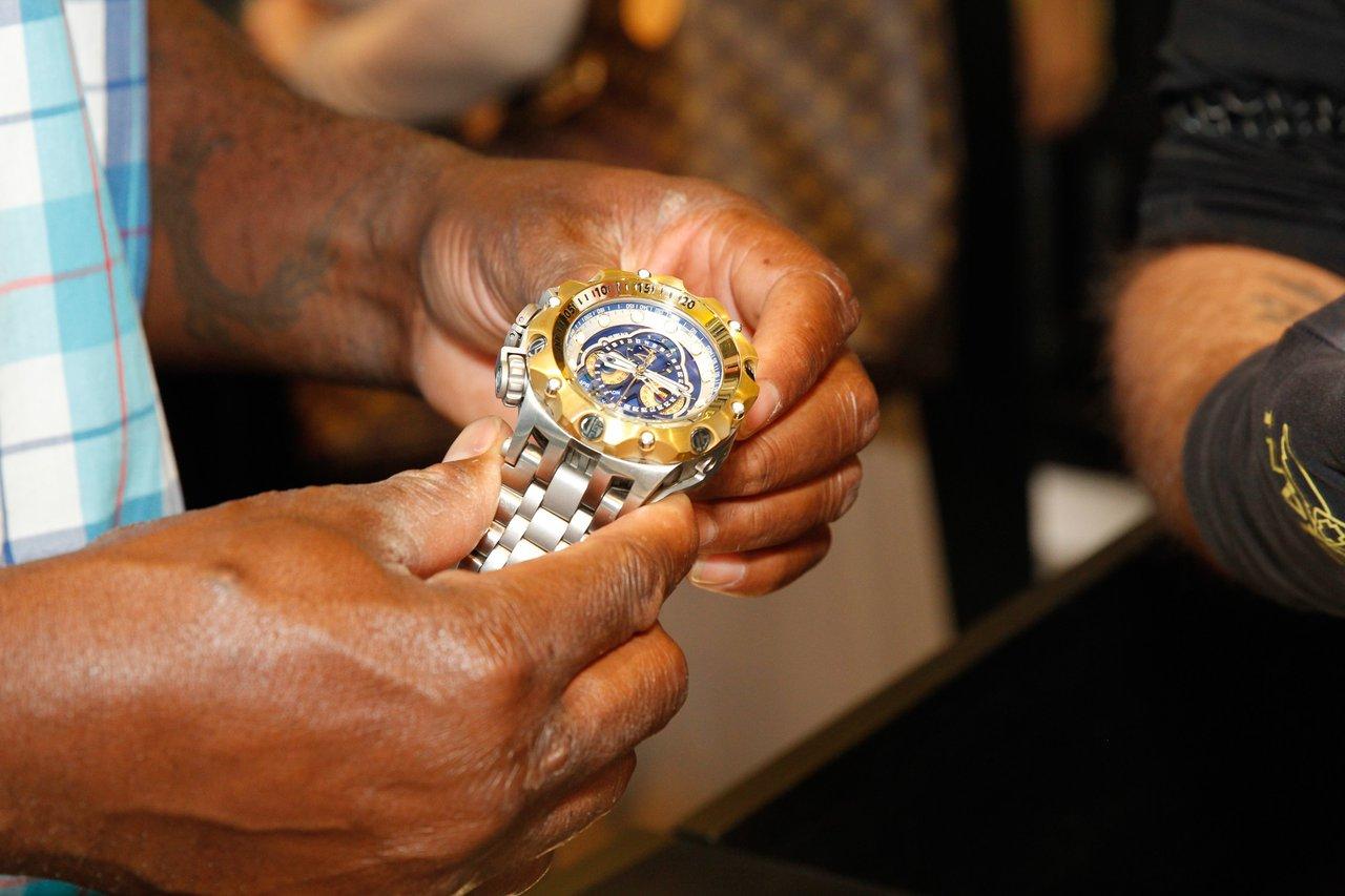 New watch line launch photo TinaB-171029-4973.jpg