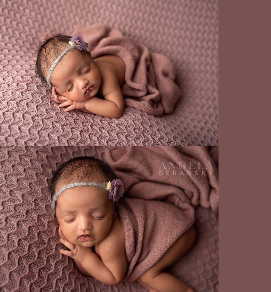 Fine art newborn photography photo CB00A332-9443-4D5B-BDF4-0C43E57F4953.jpg