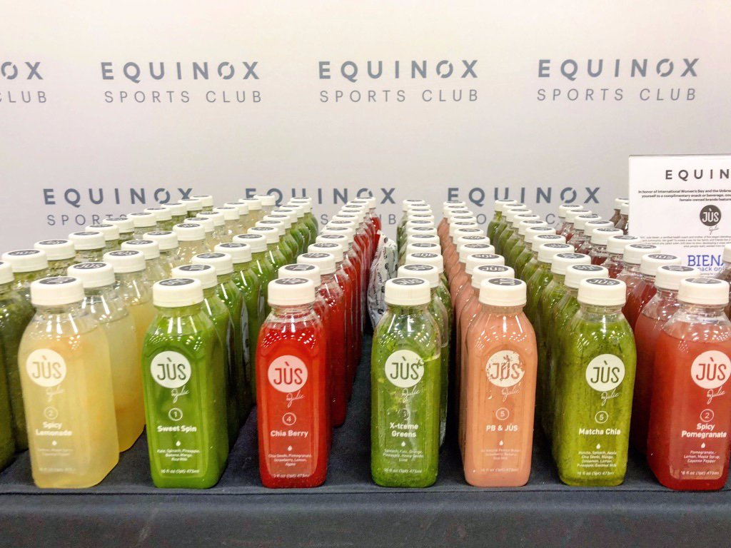Equinox Unbreakable Woman Event NYC photo Insta Pic.jpg