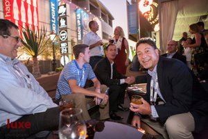 Avison Young Corporate Conference photo 8_AY2015-8896.jpg