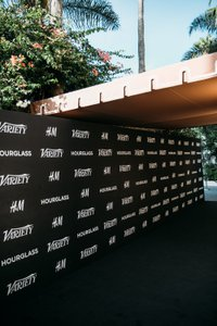Power of Young Hollywood photo POYH_18_0022.jpg