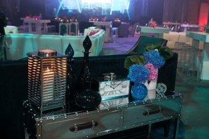 Senior Lifestyle Corporation Event photo 019_SheriWhitko.jpg