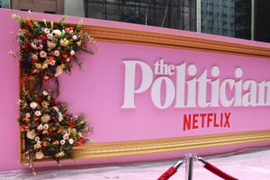 Netflix's The Politician Premiere photo IMG_3511.jpg