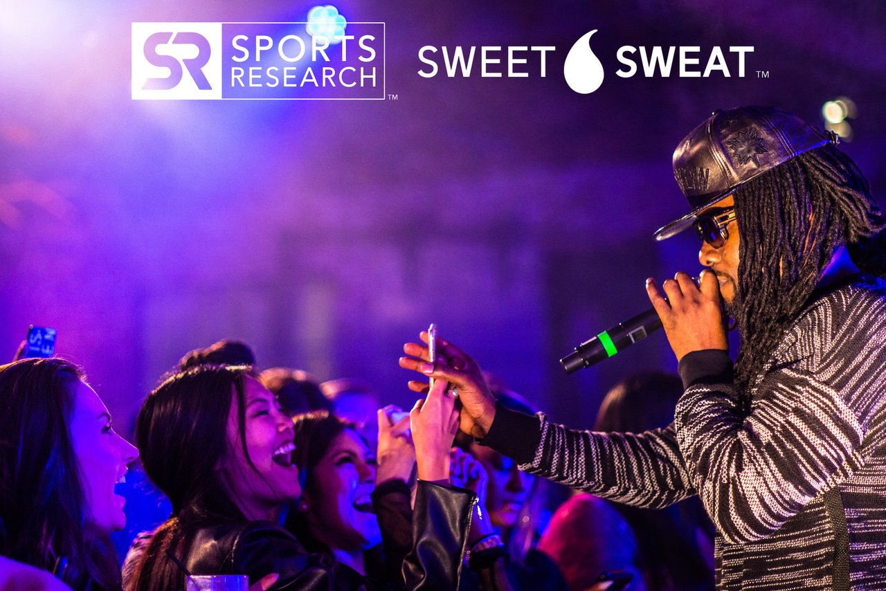 Sports Research Product Launch photo Sweet Sweat Launch Event-1481.jpg