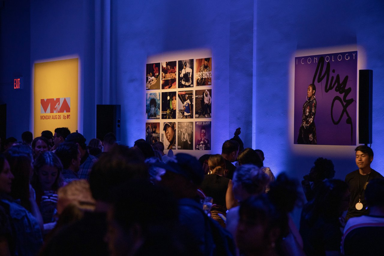Museum of Missy Elliott  photo 12.jpg