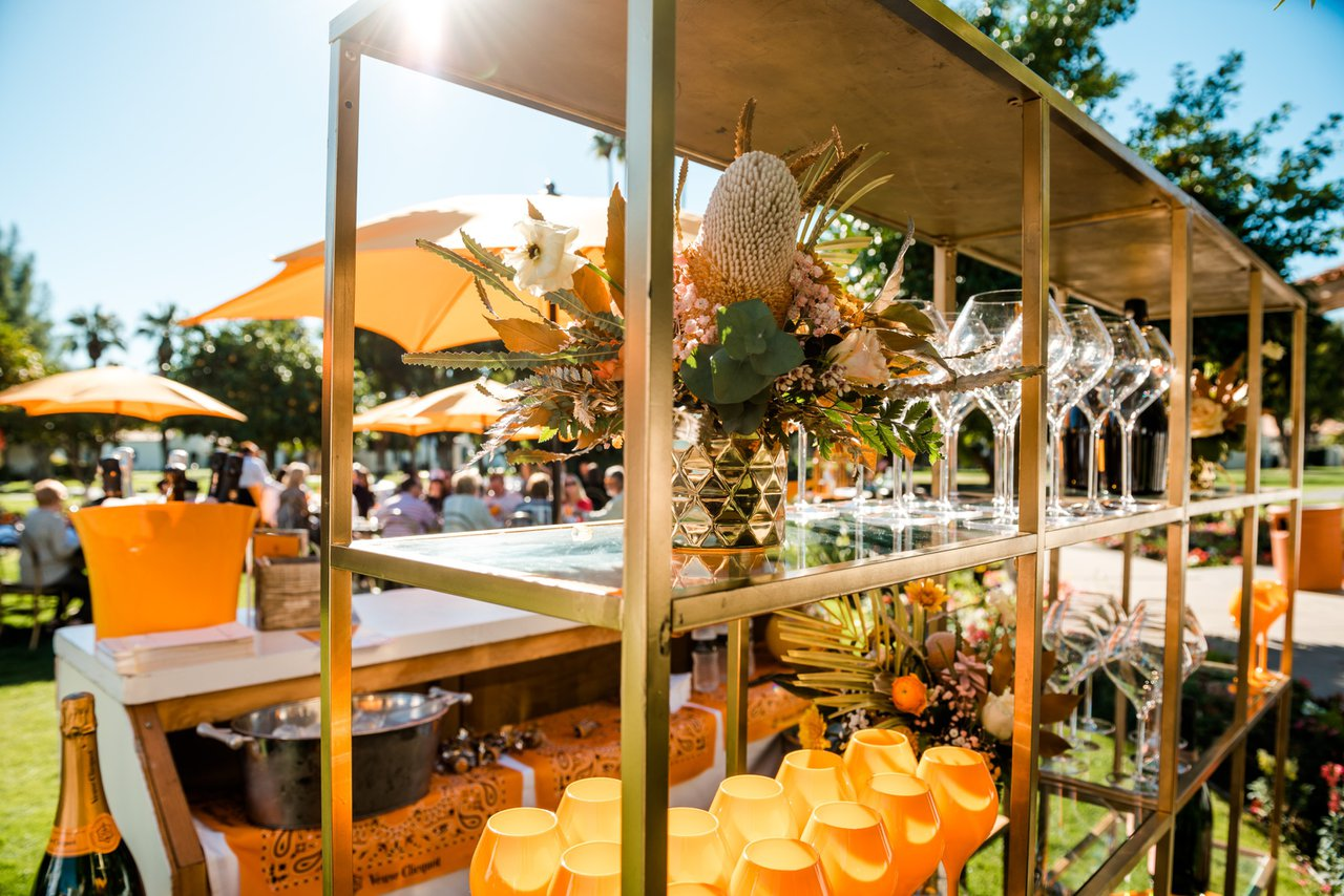 Veuve Clicquot X La Quinta Resort & Club photo VCLQ-237.jpg