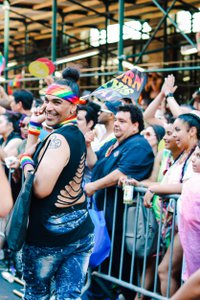 Pride 2019 photo 20190630_Events_ItGetsBetter_ParadePREVIEW-39.jpg