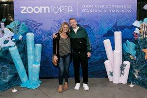 Zoomtopia 2018 photo Zoomtopia18_Day2_1285.jpg