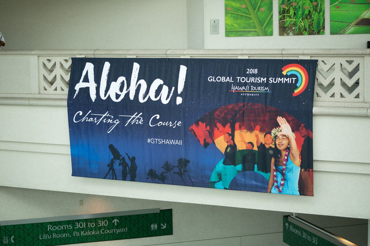 Global Tourism Summit photo Marketing & Branding.jpg