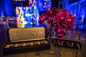 ACS: The Assassination of Gianni Versace photo 0D5A8669 (1).jpg
