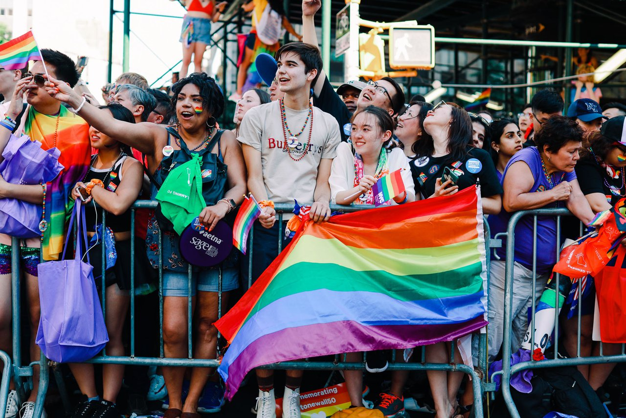 Pride 2019 photo 20190630_Events_ItGetsBetter_ParadePREVIEW-34.jpg