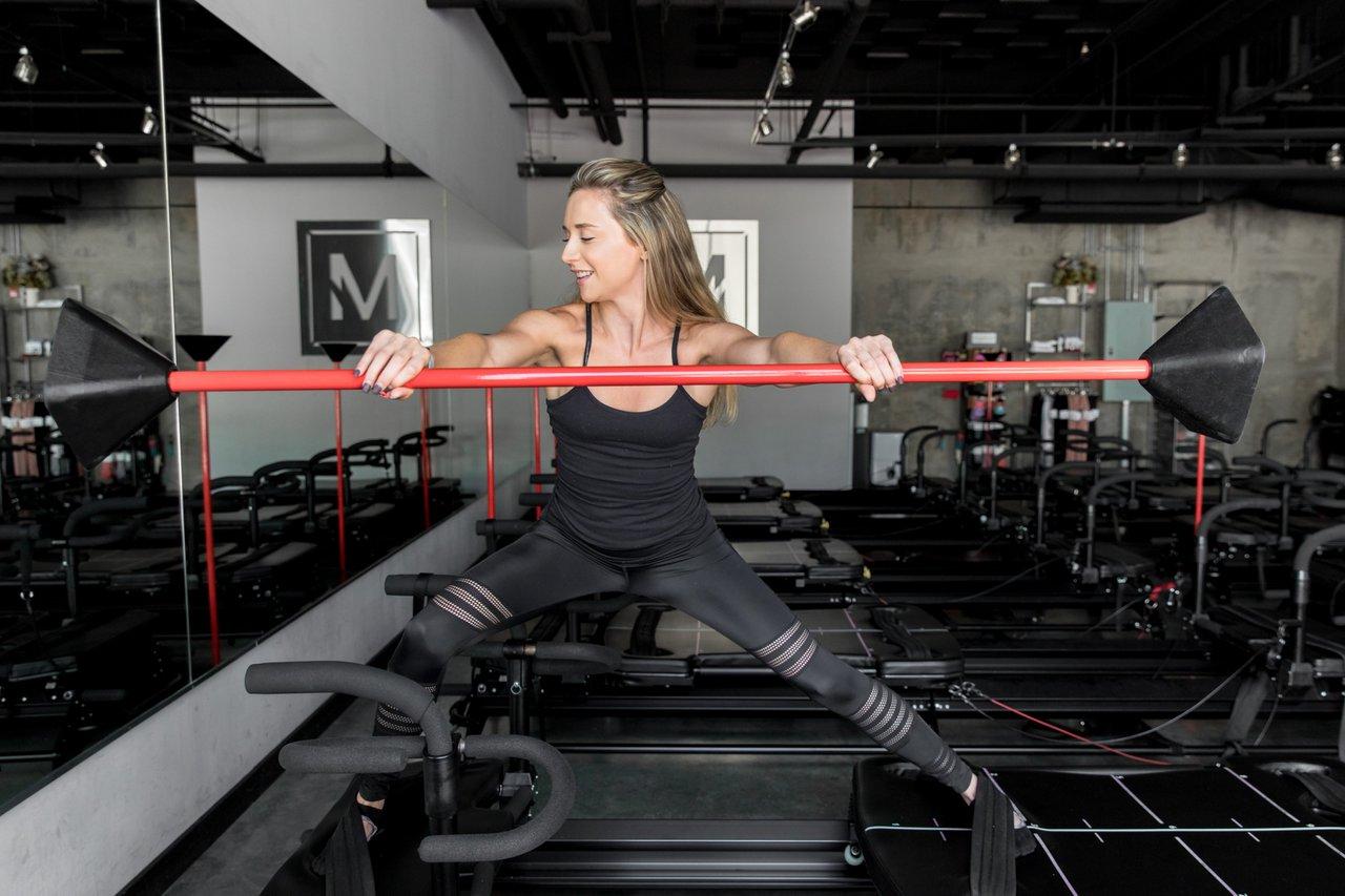 Motivate Studios – Instructor Shoot photo LagreeMoves-9540.jpg