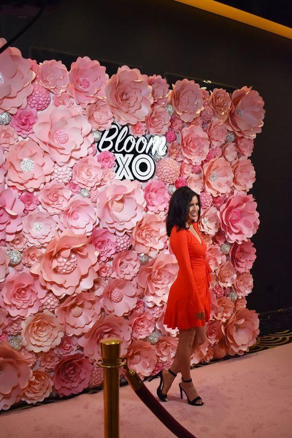 Bloom XO Beauty
