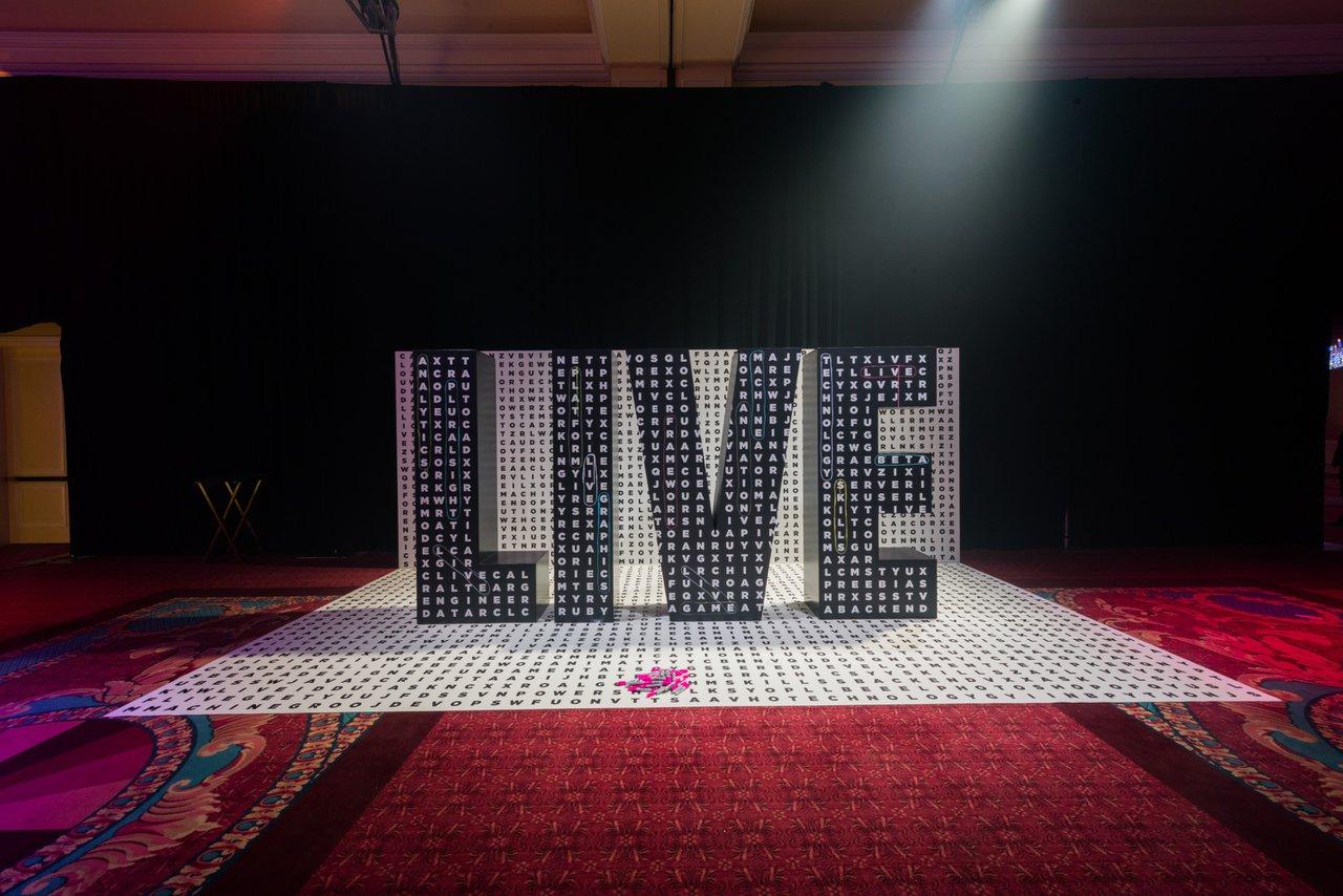 Pluralsight LIVE 2019 photo Pulralsight LIVE-39.jpg