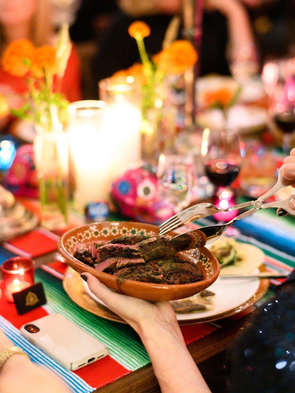 Dia de Los Muertos photo apiary-0160.jpg