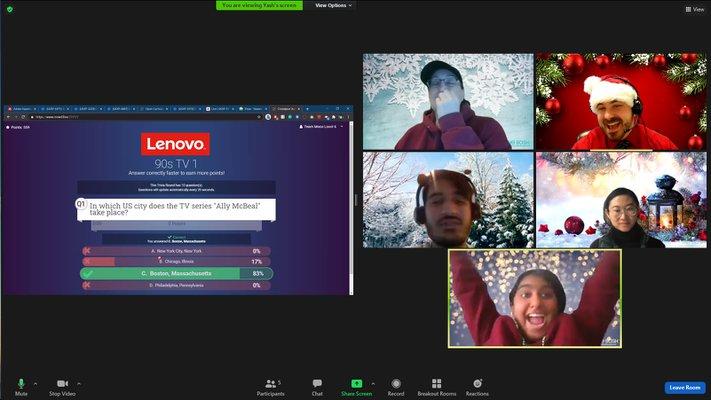 Virtual Team Trivia Game:: Screenshot (132).jpg