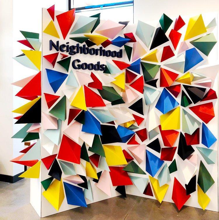 Neighborhood Goods Opening photo 1558225353321_ng.jpeg