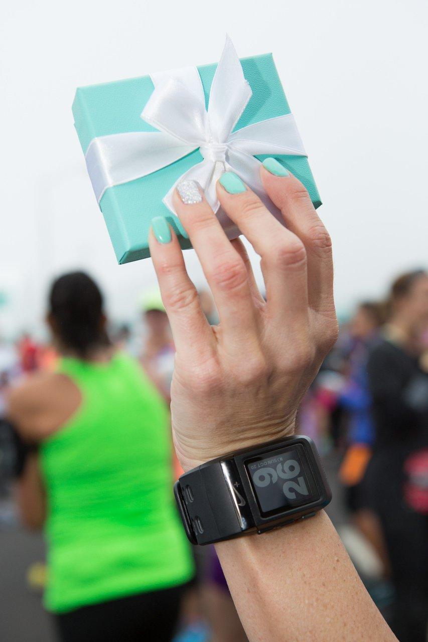 Nike Women's Marathon photo NWHM-SF-2013-4.jpg