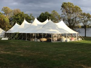 Andalusia wedding photo Andalusia Fred's Sailcloth 66x133 (8).jpg