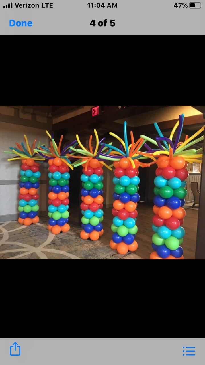 Balloons by Laura photo 0441670F-50A3-4851-B5AE-ED87253212EA.jpg