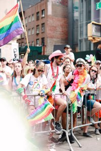 Pride 2019 photo 20190630_Events_ItGetsBetter_ParadePREVIEW-14.jpg
