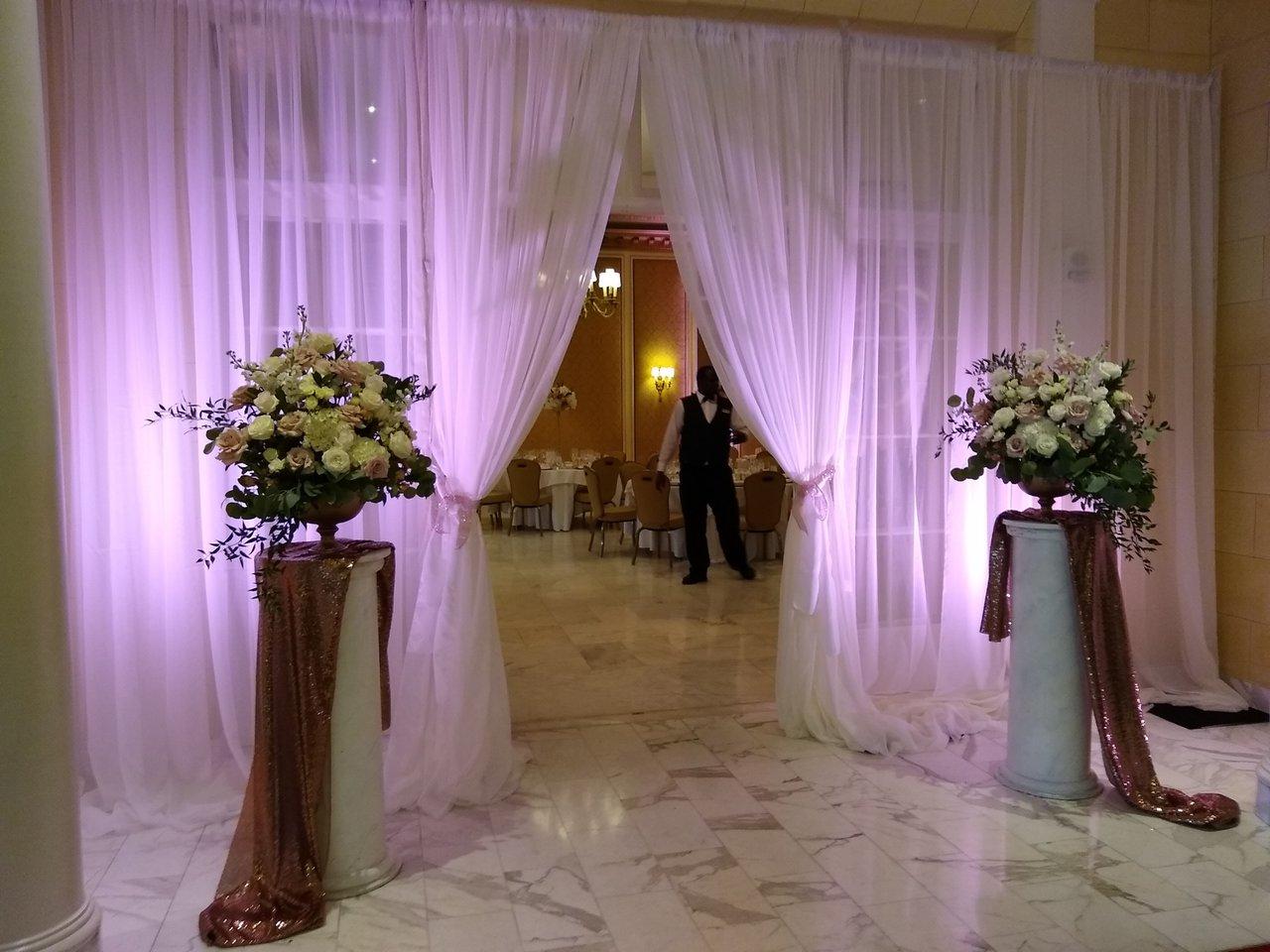 Elegant Wedding  photo 2019-09-07 16.jpg