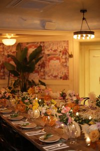 Kaanas Spring 2019 Dinner photo IMG_5423.jpg