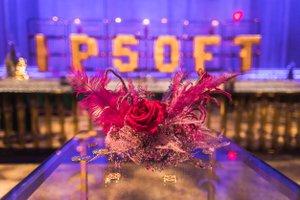 IP Soft Holiday Party 2018 photo 1555682741651_20181214_TINSEL%20IPSOFT_0028.jpg