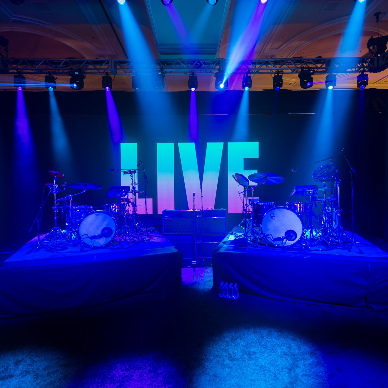 Pluralsight LIVE photo Pluralsight Live 2018-349.jpg