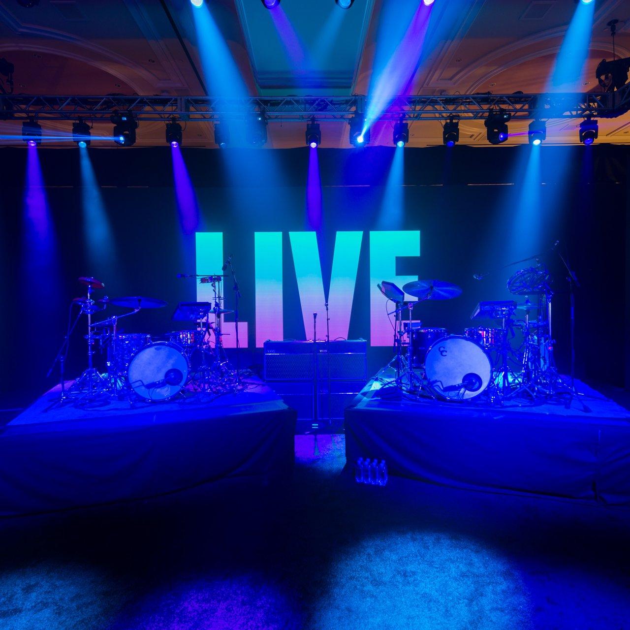 Pluralsight LIVE photo Pluralsight Live 2018-349.jpg
